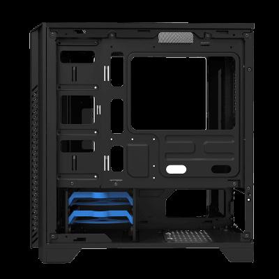 H603 black