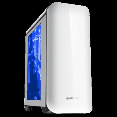 H602 White