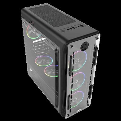 Optical G510 BK