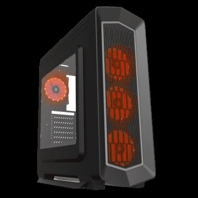 Asgard G516 RED