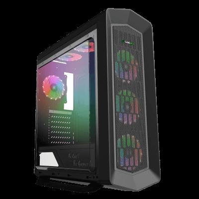 G516-RGB