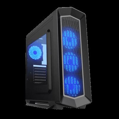 Asgard G516 Blue