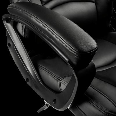 GCR07 Black