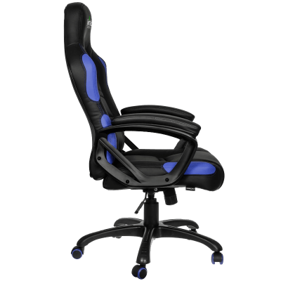 GCR07 Blue