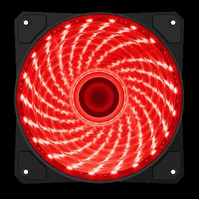 GMX-12RGB II
