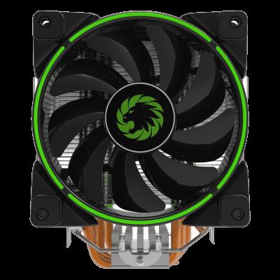 GAMMA 500 Green
