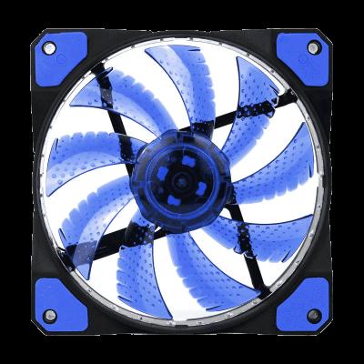 GMX-AF12B