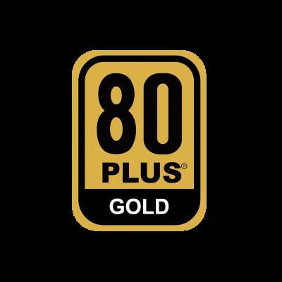 GM 500G