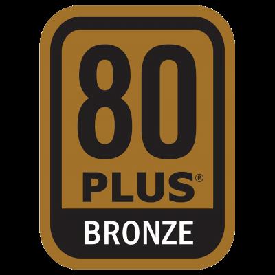 GT-230 80+ BRONZE