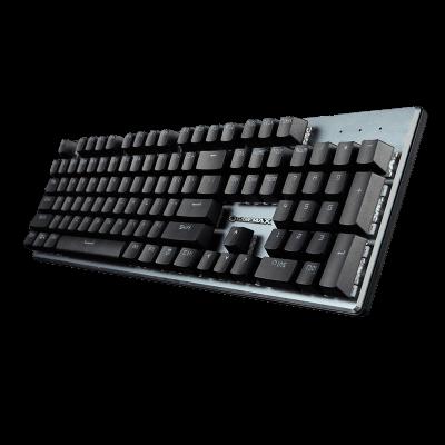KG901