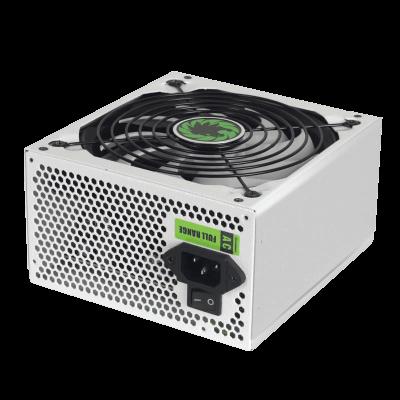 GP-450 White
