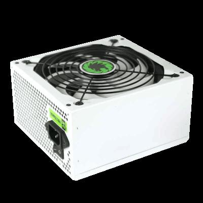 GP-550 White