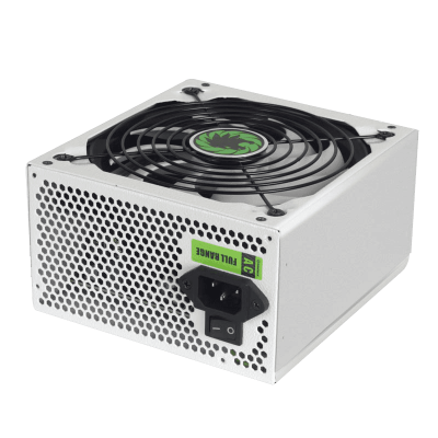 GP-650 White