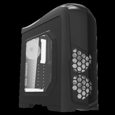 G539 Nexus RGB
