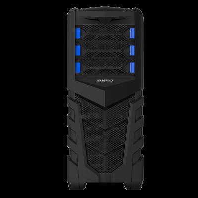 G530  Blue