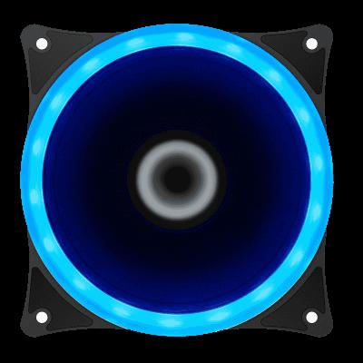 GMX-12RGB-Pro