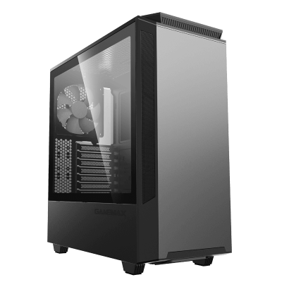 Paladin ECO T801-E