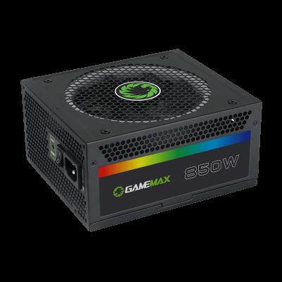 RGB850