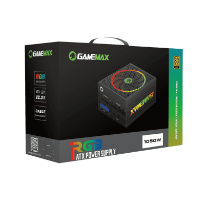 RGB1050