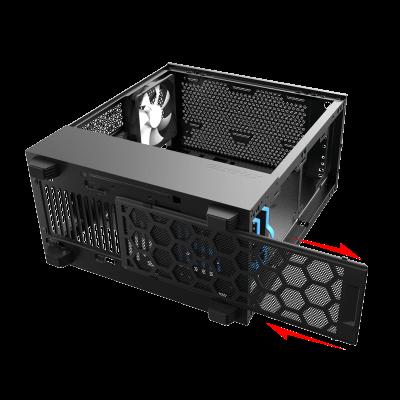 Panda ECO T802-E