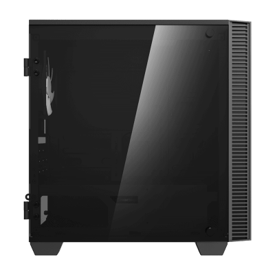 H608 Mini Abyss