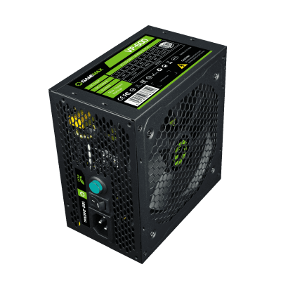 VP-600