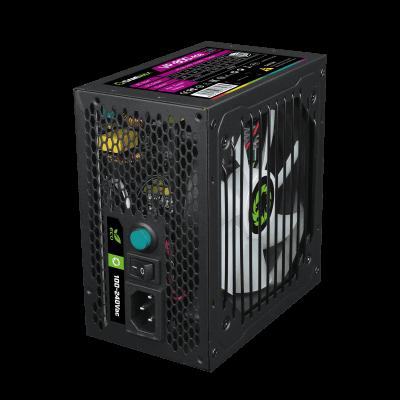 VP-800-RGB
