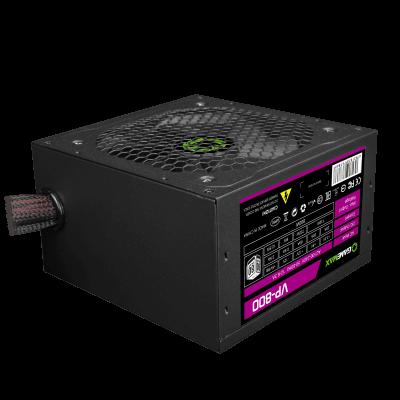 VP-800
