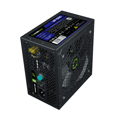 VP-500