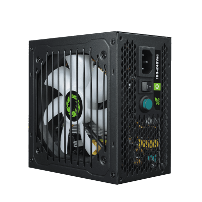 VP-700-RGB