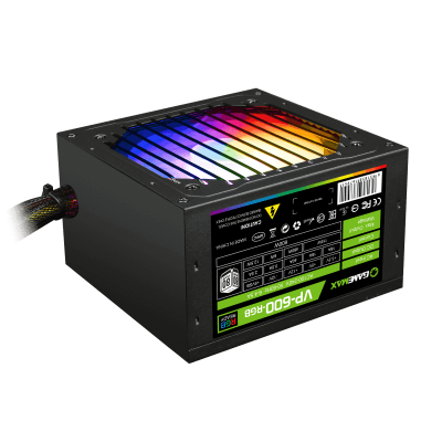 VP-600-RGB