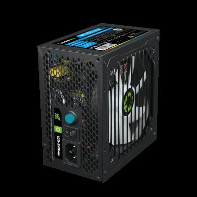 VP-700-M-RGB