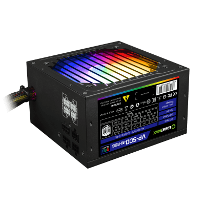 VP-500-M-RGB
