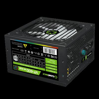 VP-600-M-RGB