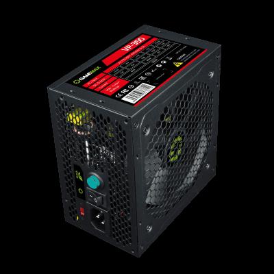 VP-350