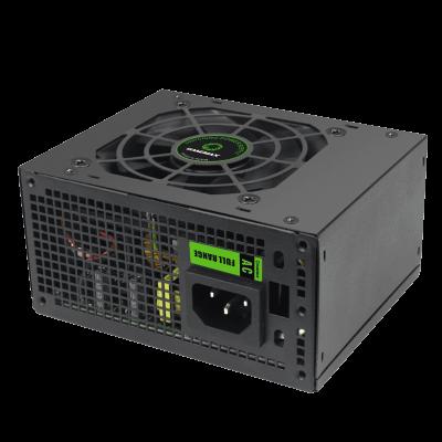 GS-450 80+