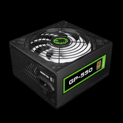 GP-550
