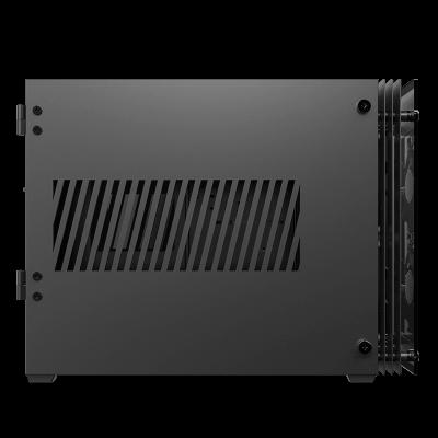 Stratos ITX