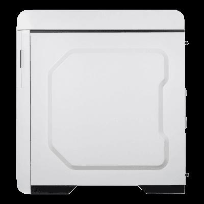 G536 White
