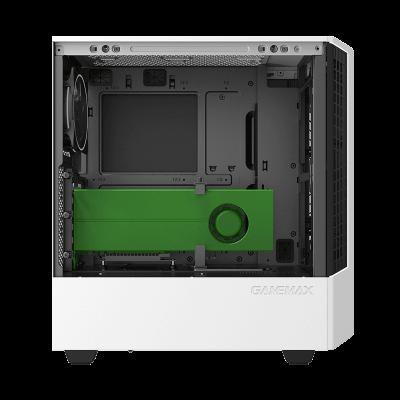 Vertical GPU Kit