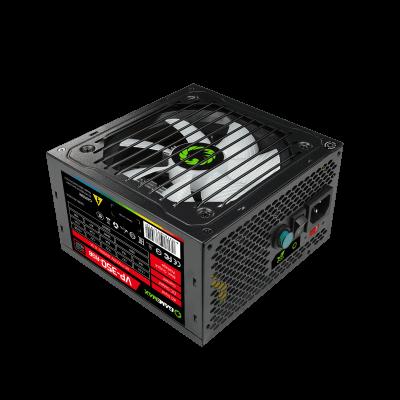 VP-350-RGB