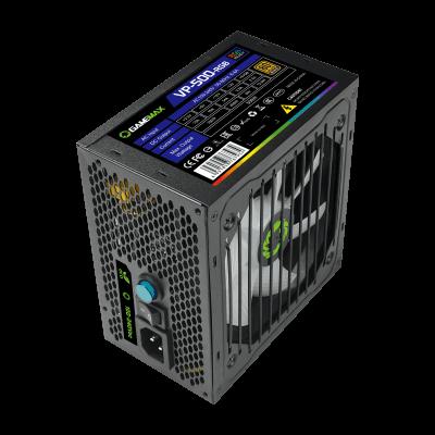 VP-500-RGB