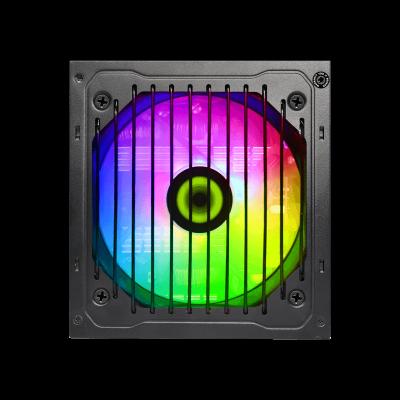 VP-600-RGB-M