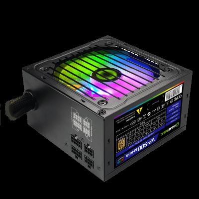 VP-500-RGB-M