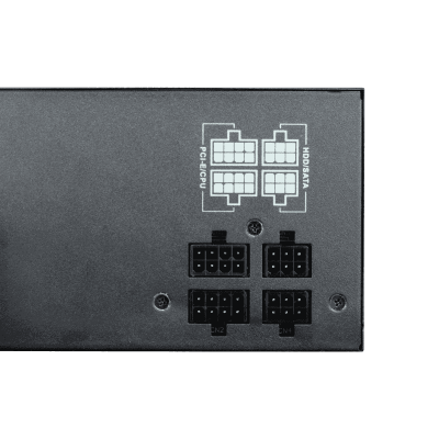 VP-800-RGB-M