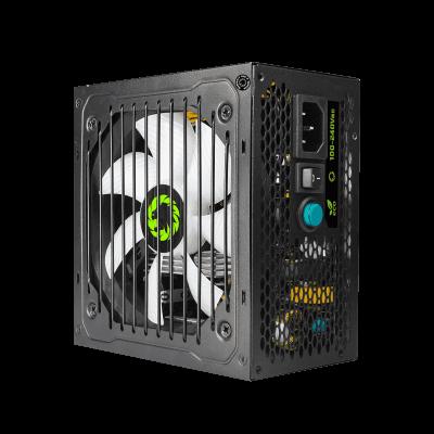VP-700-RGB-M