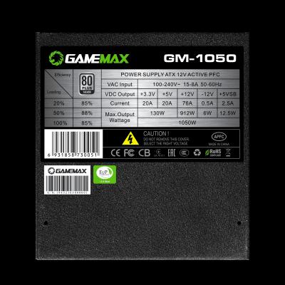 GM-1050