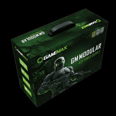 GM-800