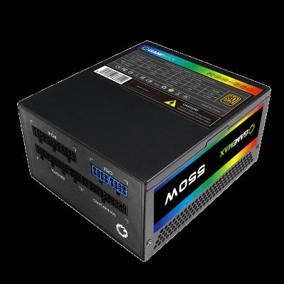 RGB550 Rainbow