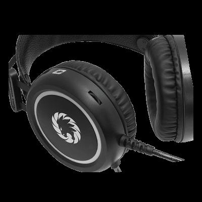 HG3500 Pro